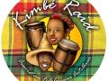 Kimbe Raid